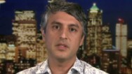 Reza Aslan on FOX News: Truly I was embarrassed