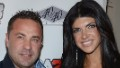 Giudice shocked by prison sentence