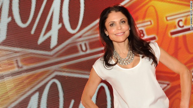 "HLNtv.com reports that former ""Real Housewives of New York"" cast member Bethenny Frankel testified in court May 28 in New York City. Frankel is in a custody battle with ex-husband Jason Hoppy for their 4-year-old daughter, Bryn. According to The Hollywood Reporter, in 2012 Frankel settled a $100 million lawsuit in 2012 over her popular Skinnygirl Cocktail brand after a management company accused her of cutting them out of the lucrative deal when she sold her company."