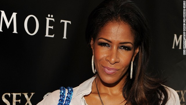 "She is no longer on ""Real Housewives of Atlanta,"" but Sheree Whitfield made headlines when her own divorce attorneys sued her for lack of payment. They were eventually awarded a judgment."