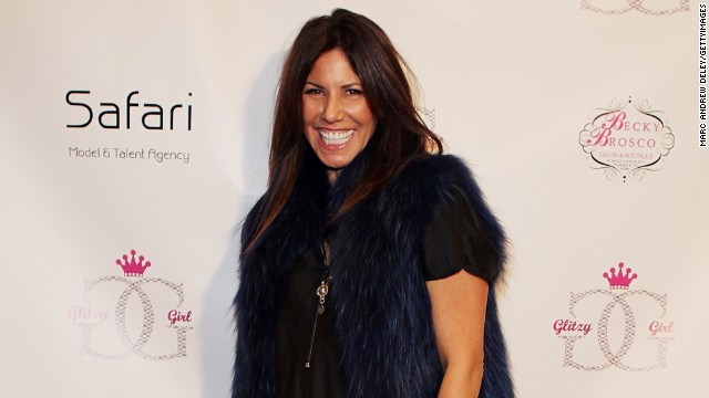 "A former employee of ""Real Housewives of New York"" cast member Cindy Barshop's filed a discrimination charge against her in 2011. The woman claimed she had been fired from Barshop's Completely Bare salon because of her race, but the suit was eventually dismissed."
