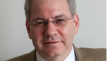 Gabriel Schoenfeld