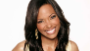 Aisha Tyler: Fail, and fail hard