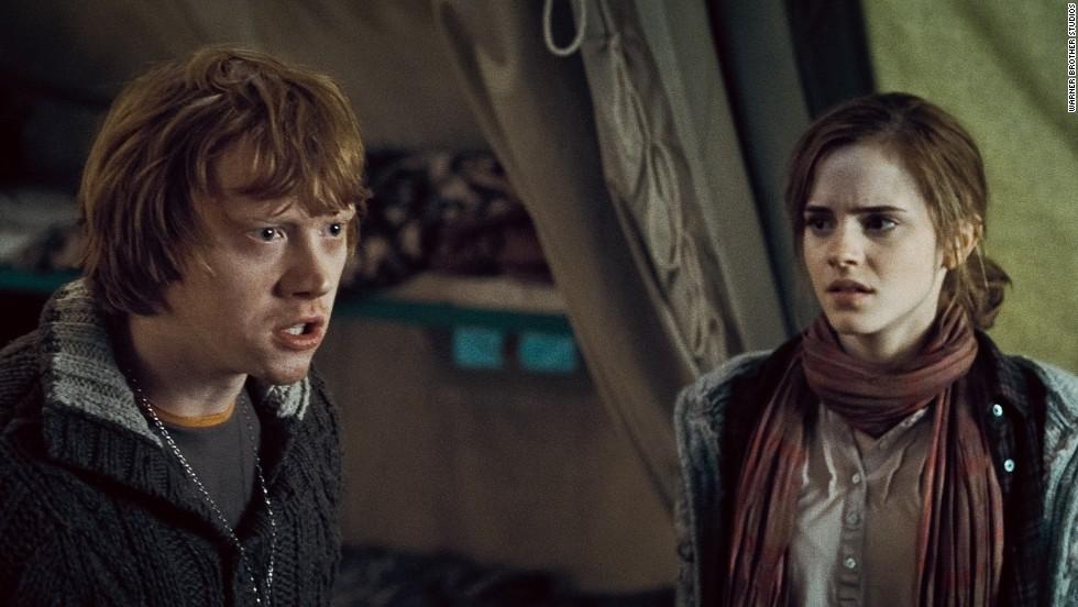 Consejos para visitar The Wizarding World of Harry Potter
