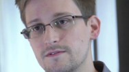 Snowden's father talks about amnesty