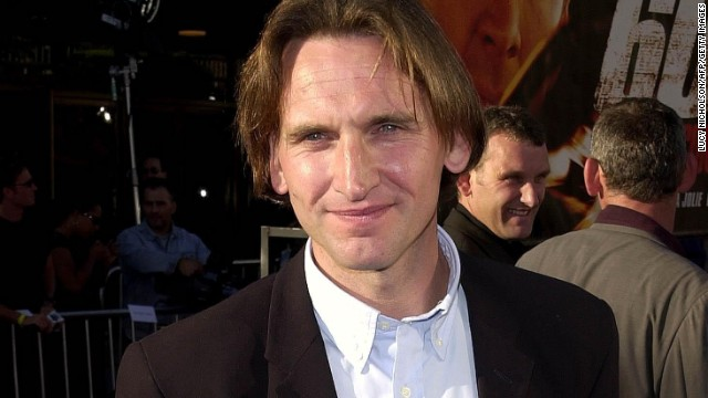 Actor Christopher Eccleston received an undisclosed amount as part of<a href='http://money.cnn.com/2013/02/08/news/companies/phone-hacking-settlement/' target='_blank'> a mass settlement of lawsuits in February 2013.</a>
