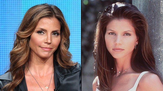 "Charisma Carpenter's Cordelia wasn't a friendly face initially, but she became a part of the Scooby Gang at heart. After ""Buffy,"" Carpenter reprised her character on ""Angel,"" and then moved on to a mini-""Buffy"" reunion with Hannigan on ""Veronica Mars."" Lately, Carpenter could be found on ABC Family's ""The Lying Game,"" <a href='http://tvline.com/2013/07/15/the-lying-game-cancelled/' target='_blank'>but that series was recently canceled</a>."