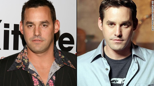 "We have a permanent soft spot in our hearts for Nicholas Brendon's lovable ""Buffy"" character Xander. The Los Angeles native, now 42, hasn't had another role quite like that of Buffy Summers' loyal (and funny) friend, but he has stuck close to TV in the years since, appearing on ""Criminal Minds"" as Kevin Lynch."