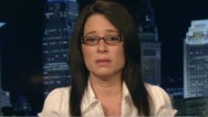 Ariel Castro's former sister-in-law speaks out