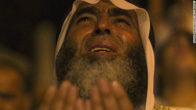 OPINIÓN: Desde el 9/11, la política de EE.UU. ha reforzado la islamofobia