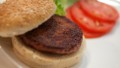 Taste world's first stem cell burger