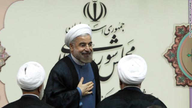 130805161618-iran-rouhani-inauguration-horizontal-gallery.jpg