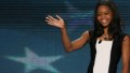 Gabby Douglas has become a global star since winning two gold medals at the 2012 Olympics.