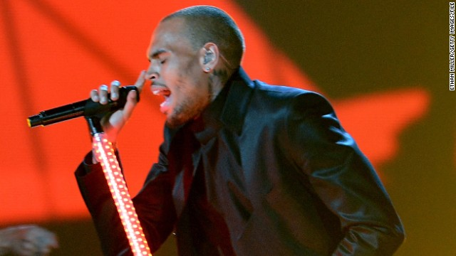 "<strong>September 2014: </strong>On September 2, <a href='http://www.cnn.com/2014/09/02/showbiz/chris-brown-plea/index.html?iref=allsearch' target='_blank'>Brown pleaded guilty to simple assault</a> for a case stemming from the Washington sidewalk skirmish in October 2013. He was sentenced to time served -- he had already spent a day in jail post-arrest -- and he had to pay a $150 fine. Two weeks later, Brown released his sixth studio album, ""X,"" to mostly positive reviews."