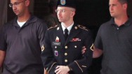 AC360 Exclusive: Bradley Manning's father speaks