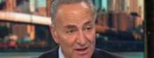 Schumer on 2016: 'Democrats must embrace government'