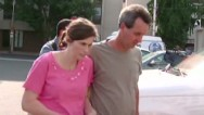 Faith healing couple charged with murder