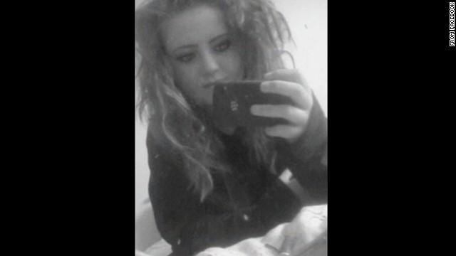 Un adolescente escocés se suicida tras ser chantajeado por Skype