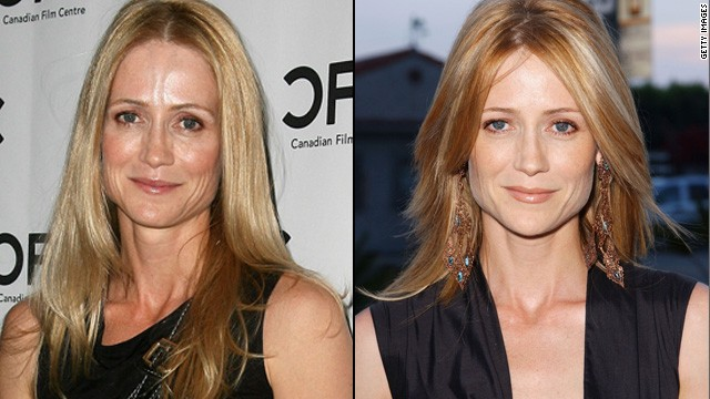 "Kelly Rowan played the Cohen family's wine-loving matriarch, Kirsten. The daughter of a loaded real estate magnate, the character also struggled with alcoholism. Since ""The O.C.,"" Rowan appeared on TNT's ""Perception"" and has moved into producing TV movies. The 47-year-old actress and model became a mom in real life in 2008, <a href='http://www.people.com/people/article/0,,20199863,00.html?xid=rss-topheadlines' target='_blank'>when she gave birth to her daughter</a>."
