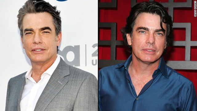 "Peter Gallagher's Sandy Cohen was an admirably easygoing dad: a passionate lawyer, avid surfer and the bleeding heart who took in a kid from a troubled background and made him part of his wealthy family. Unlike some of his younger co-stars, ""The O.C."" wasn't a breakout moment, and Gallagher's career has continued to flourish. These days you'll find the 57-year-old star on USA's ""Covert Affairs."""