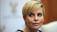The top court in Arkansas has ordered the immediate dismissal of a judge who leaked confidential details about an adoption involving Oscar-winning actress Charlize Theron, according to court documents.