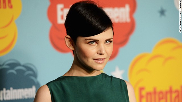 Ginnifer Goodwin is another actress who is known for wearing short hair with sophistication. Perhaps ironically, <a href='http://www.eonline.com/news/398736/ginnifer-goodwin-s-3-rules-to-making-short-hair-work' target='_blank'>one of her top three tips for going short</a> is to learn to embrace the bedhead.