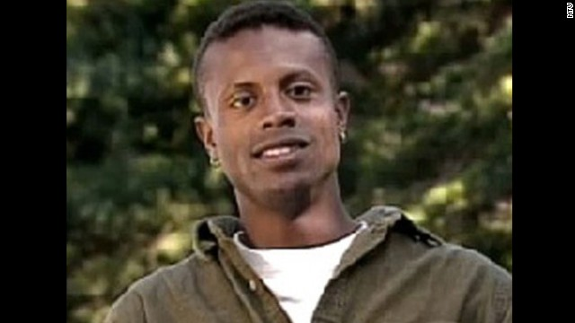 "Sean Sasser, whose commitment ceremony on MTV's ""Real World"" in 1994 was a first for U.S. television, died Wednesday, August 7, his longtime partner told CNN. Sasser was 44."