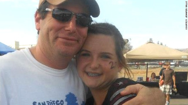 Autoridades de EE. UU. rescatan a una joven y matan a su presunto secuestrador en Idaho