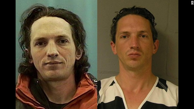 In an effort to find additional victims of confessed serial killer, Israel Keyes, the FBI has released additional information, including photographs of evidence, and is asking the public for any information regarding Keyes or his travels.