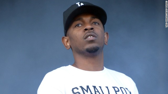 "Rapper Kendrick Lamar not only set Twitter on fire with his guest verses on Big Sean's song ""Control,"" he also stoked the flames of a bit of a hip-hop beef. Lamar called out his fellow lyricists to step up their game, which irritated some and led to rapper <a href='http://hiphopwired.com/2013/08/13/joell-ortiz-outta-control-kendrick-lamar-response-listen/http://hiphopwired.com/2013/08/13/joell-ortiz-outta-control-kendrick-lamar-response-listen/' target='_blank'>Joell Ortiz recording a rebuttal. </a>"