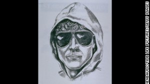 Crimes of the Century: Unabomber