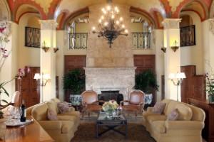 Hotel Biltmore (Miami/Coral Gables)