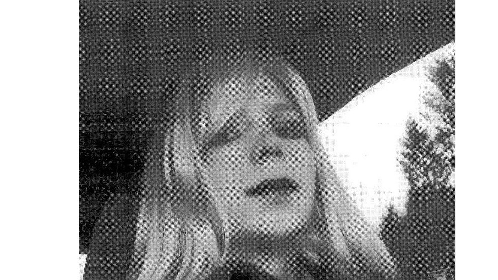"Bradley Manning, the U.S. soldier who leaked 750,000 pages of classified documents to the anti-secrecy group WikiLeaks, released a statement on August 22 saying, ""I am a female."" Here are a few other public figures who are transgender or transsexual."