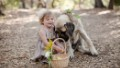 Paws-itively pet-friendly weddings