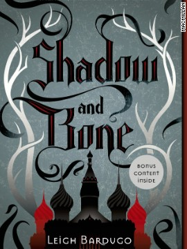 "The second biggest comparison? Leigh Bardugo's novel, ""Shadow and Bone."" ""The 'Bone Season' is a story I feel like I've read before in various other fantasy-lite novels, the one that first came to mind being 'Shadow and Bone,'"" said <a href='http://thebookgeek.co.uk/318.php' target='_blank'>The Book Geek</a>."