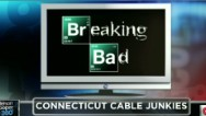 Ridicuist: Hello 911 my cable is out…