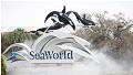 SeaWorld claims bias