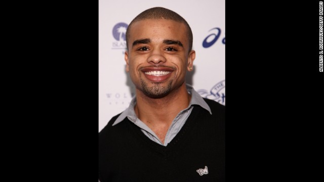 Seems like every day social media kills another celebrity. Recording artist Raz-B was said to be in a coma after being hit by a bottle in China. His rep <a href='http://www.cnn.com/2013/08/19/showbiz/raz-b-coma-hoax/index.html'>denies that his camp started the rumor</a>.