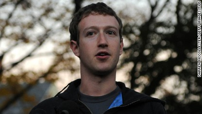 130820233702 zuckerberg 5 billion c1 main Mark Zuckerbergs next big idea