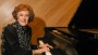 Jazz star Marian McPartland