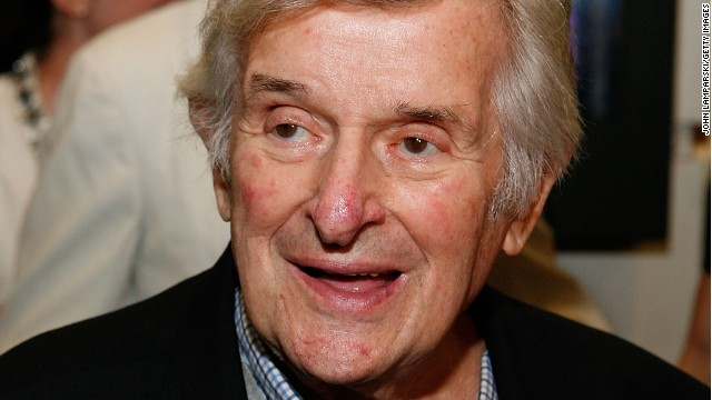 Murió Sid Bernstein, el legendario promotor que llevó a The Beatles a EE.UU.