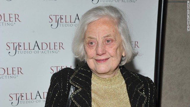 "Muriel ""Mickie"" Siebert, the first woman to hold a seat on the New York Stock Exchange, died on Sunday, August 25, the Siebert Financial Corp. said. She was 80."