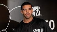 And the host of this year's ESPYs is .... Drake!