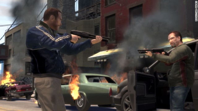 http://i2.cdn.turner.com/cnn/dam/assets/130826112206-grand-theft-auto-iv-horizontal-gallery.jpg