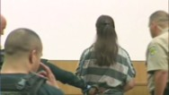 Jodi Arias back in court