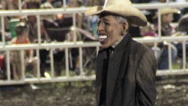After Obama Rodeo Clown Missouri Fair Demands