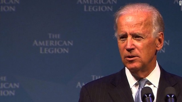 Biden to South Carolina–again