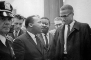 El legado de Martin Luther King Jr.