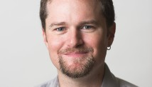 David M. Perry