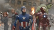 "Marvel announced a huge slate of forthcoming films at an Tuesday press conference -- but left out a bit of ""Strange"" information fans were waiting for."